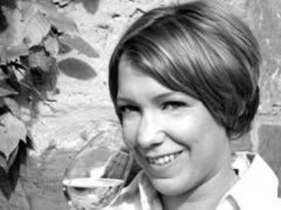 Partnervermittlung ukrainische Frau - traumfrau-osteuropade